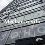ottawa condos for sale in mechanicsville