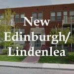 ottawa condos for sale in new edinburgh lindenlea