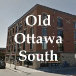 ottawa condos for sale in old ottawa south