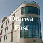 ottawa condos for sale in ottawa east