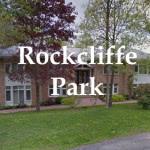 ottawa condos for sale in rockcliffe park