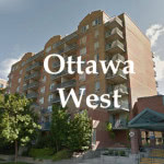 ottawa condos for sale in ottawa west tunneys pasture