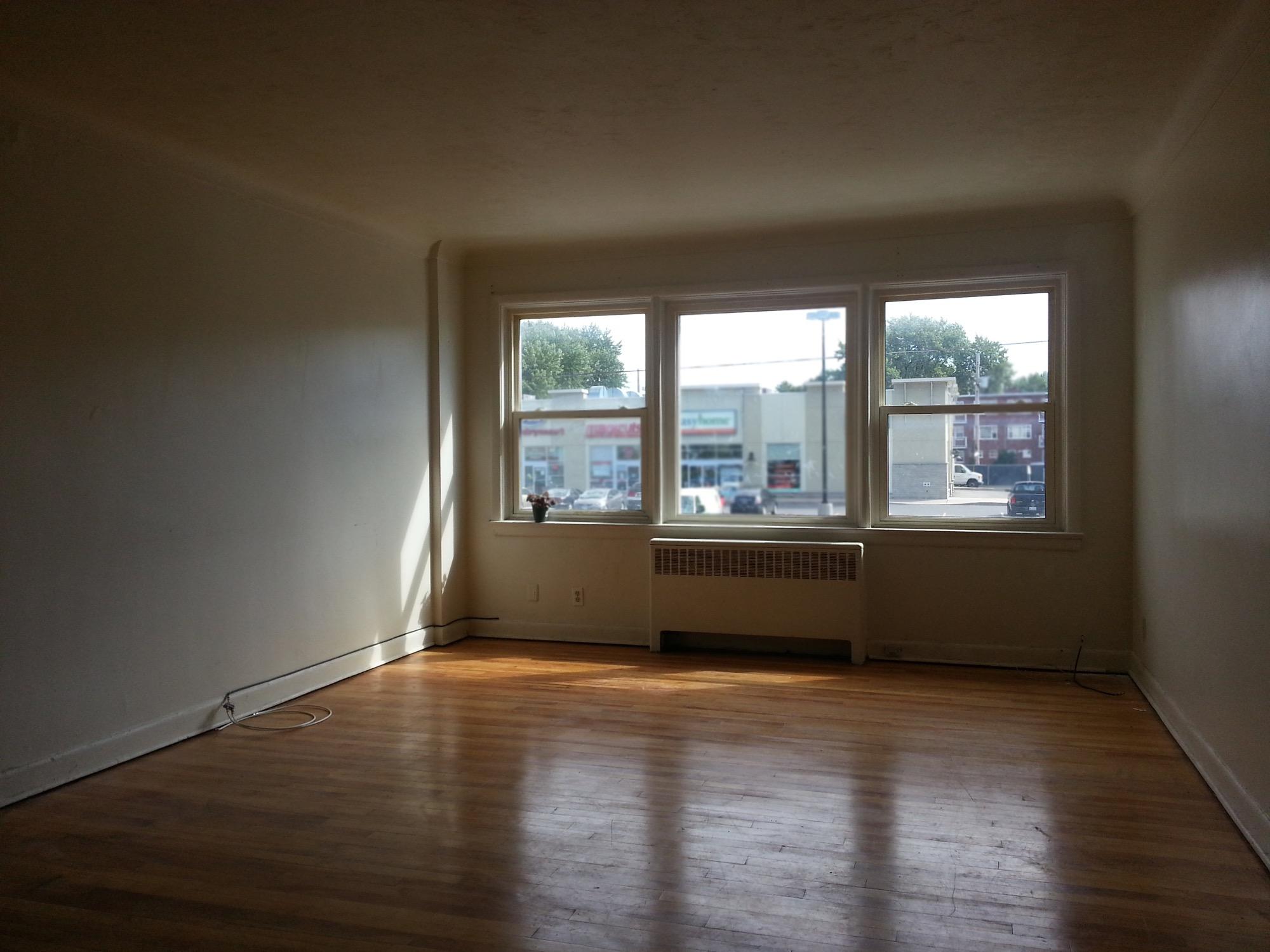 Room For Rent Vanier Ottawa