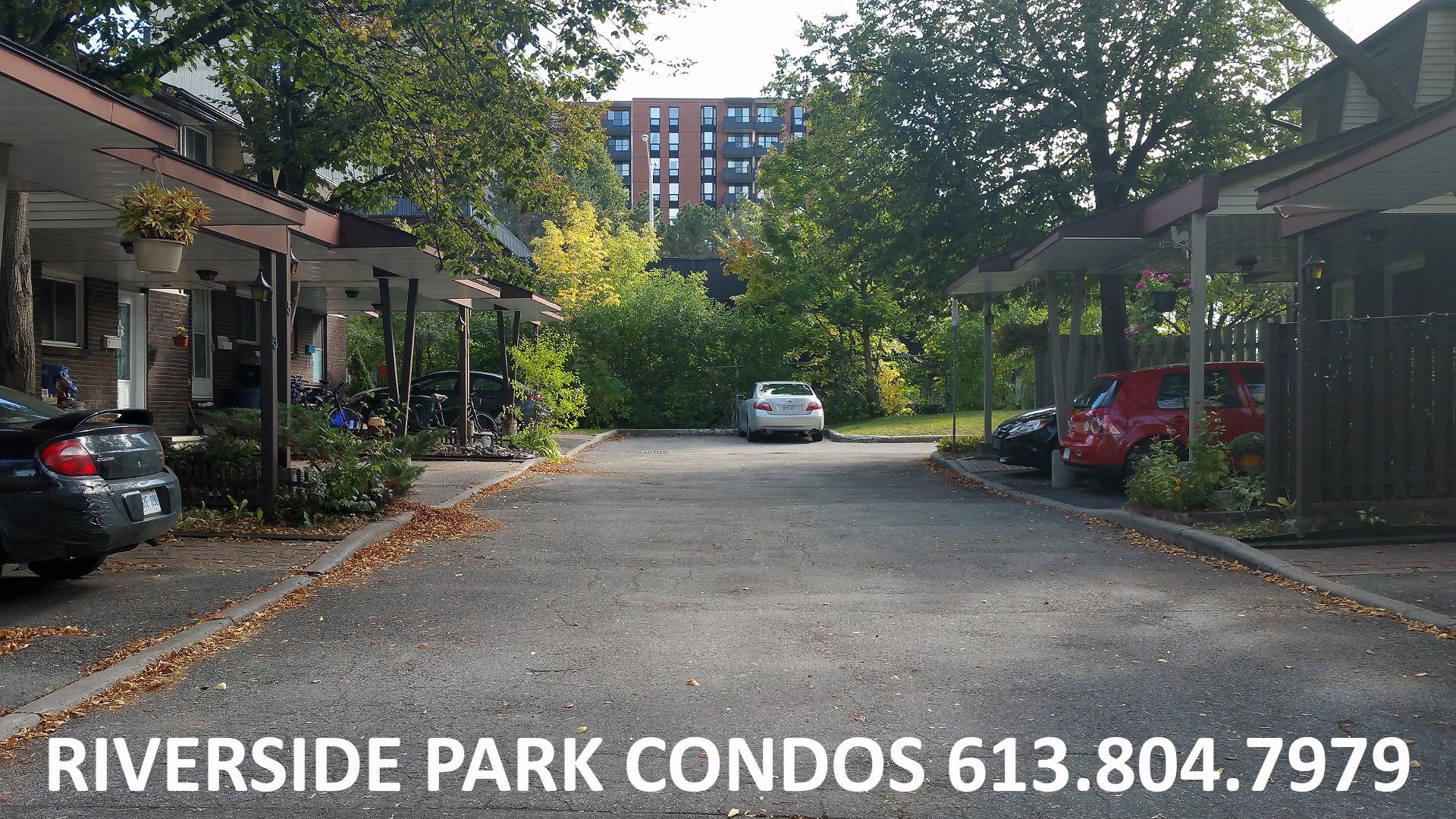 Ottawa condos for sale riverside park mooneys bay 2909 for Riverside park bathrooms