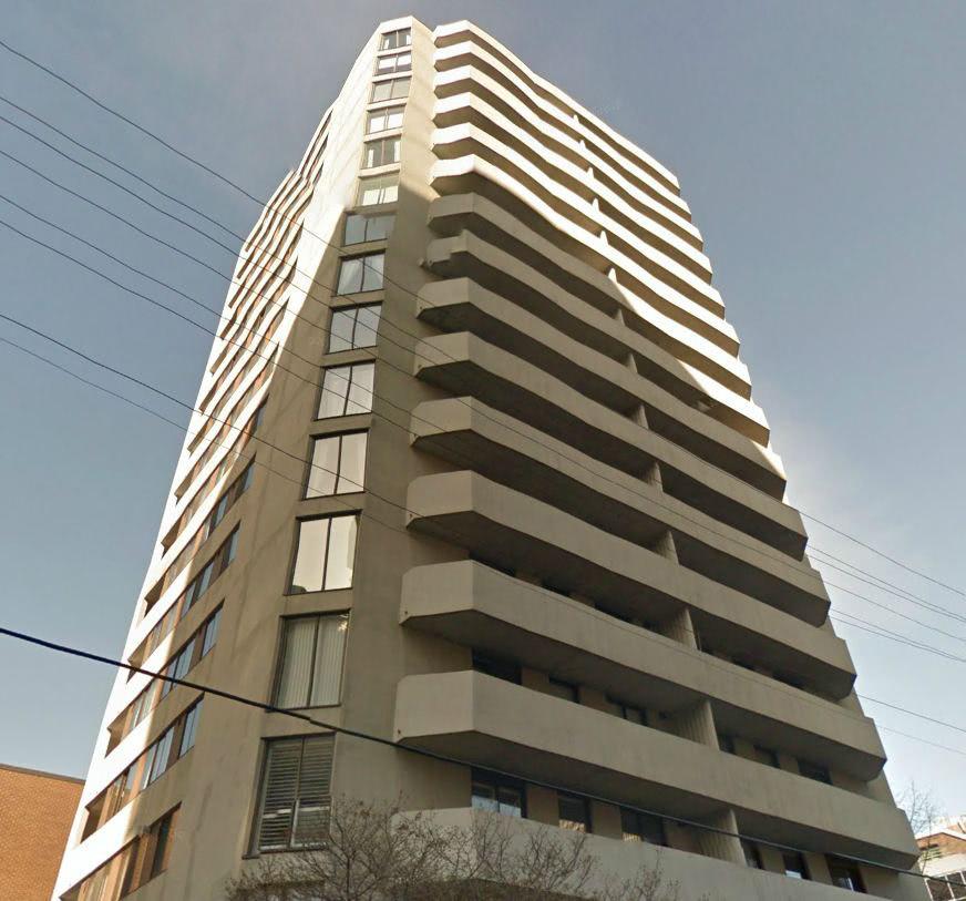 Ottawa Condos For Sale Centre Town 200 Bay Street