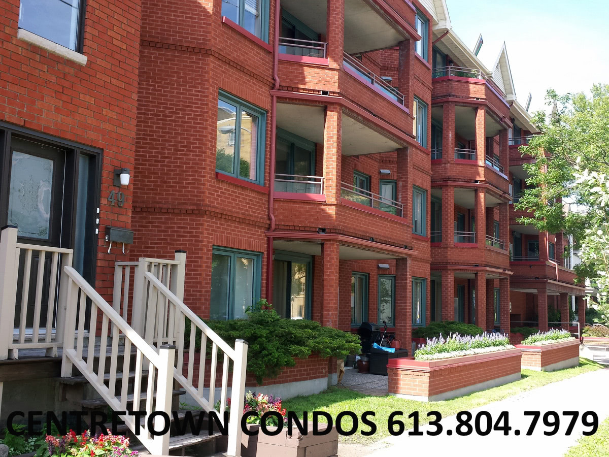 Ottawa Condos For Sale In Centretown Condominiums 45 Argyle Avenue2 Bedroom  Apartments Ottawa Centretown Watchwrestling Us