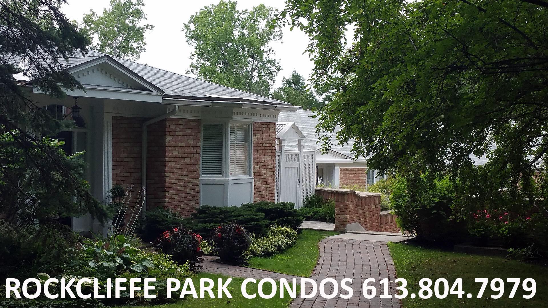 Ottawa condos for sale rockcliffe park 55 to 65 whitemarl drive solutioingenieria Gallery