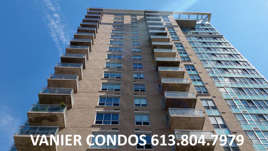 Ottawa Condos For Sale Vanier 90 Landry Street
