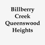 ottawa condos for sale in billberry creek queenswood heights