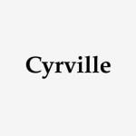ottawa condos for sale in cyrville