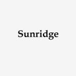 ottawa condos for sale in sunridge