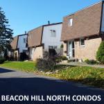 ottawa condos for sale in beacon hill north condominiums eastvale drive