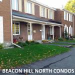ottawa condos for sale in beacon hill north condominiums shefford courd
