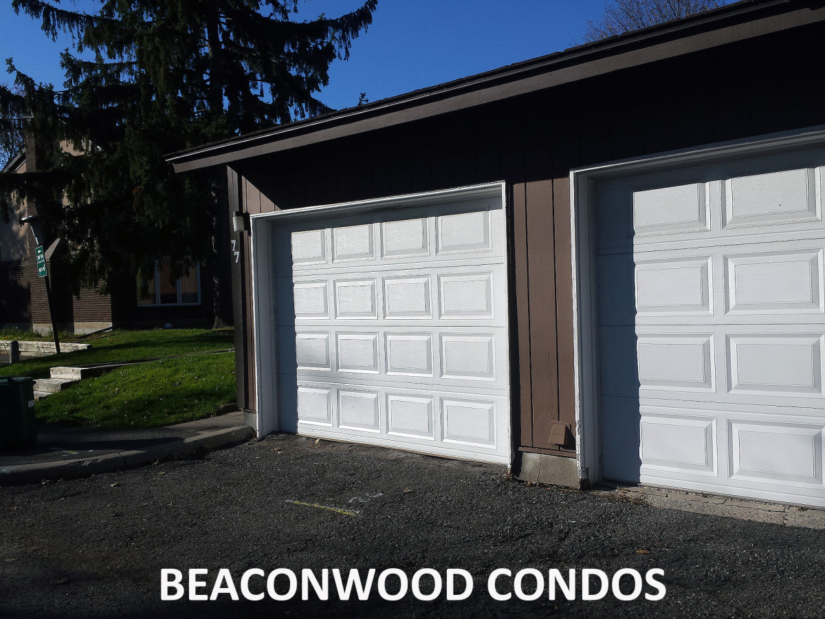 Ottawa condos for sale beaconwood 2111 montreal road ottawa condos for sale in beacon hill north condominiums 2111 montreal road solutioingenieria Image collections