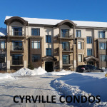 ottawa condos for sale in cyrville condominiums beauparc drive