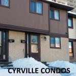 ottawa condos for sale in cyrville condominiums belgrade way
