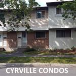 ottawa condos for sale in cyrville condominiums bowmount street