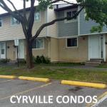 ottawa condos for sale in cyrville condominiums cecilia crescent