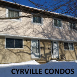 ottawa condos for sale in cyrville condominiums eady court