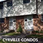 ottawa condos for sale in cyrville condominiums elaine drive