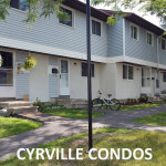 ottawa condos for sale in cyrville condominiums hendon way