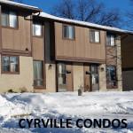 ottawa condos for sale in cyrville condominiums murdock gate
