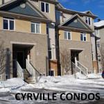ottawa condos for sale in cyrville condominiums redtail private