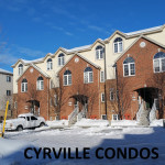 ottawa condos for sale in cyrville condominiums weldon drive