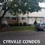 ottawa condos condominiums for sale in cyrville stella crescent