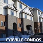 ottawa condos condominiums for sale in cyrville strathaven private