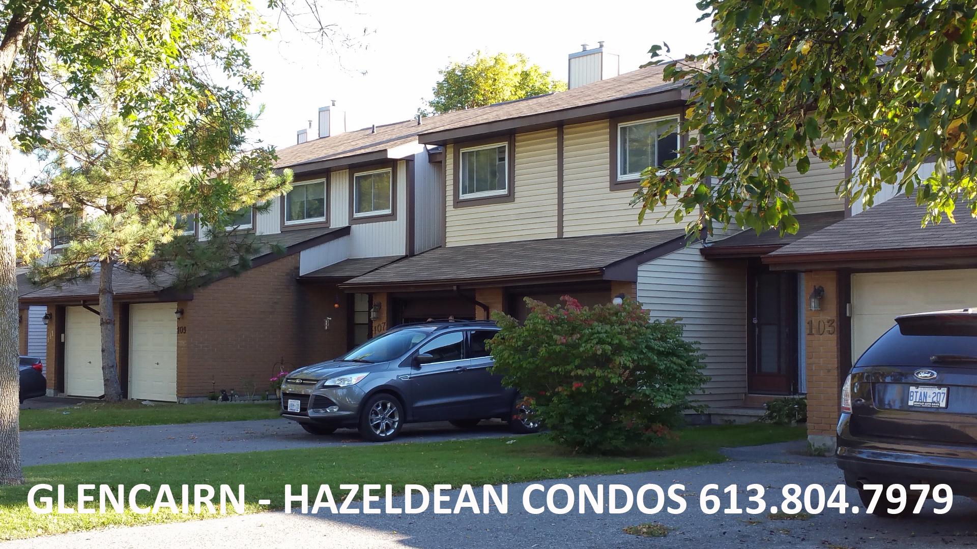 Ottawa condos for sale glencairnhazeldean 93 141 castlefrank road solutioingenieria Gallery