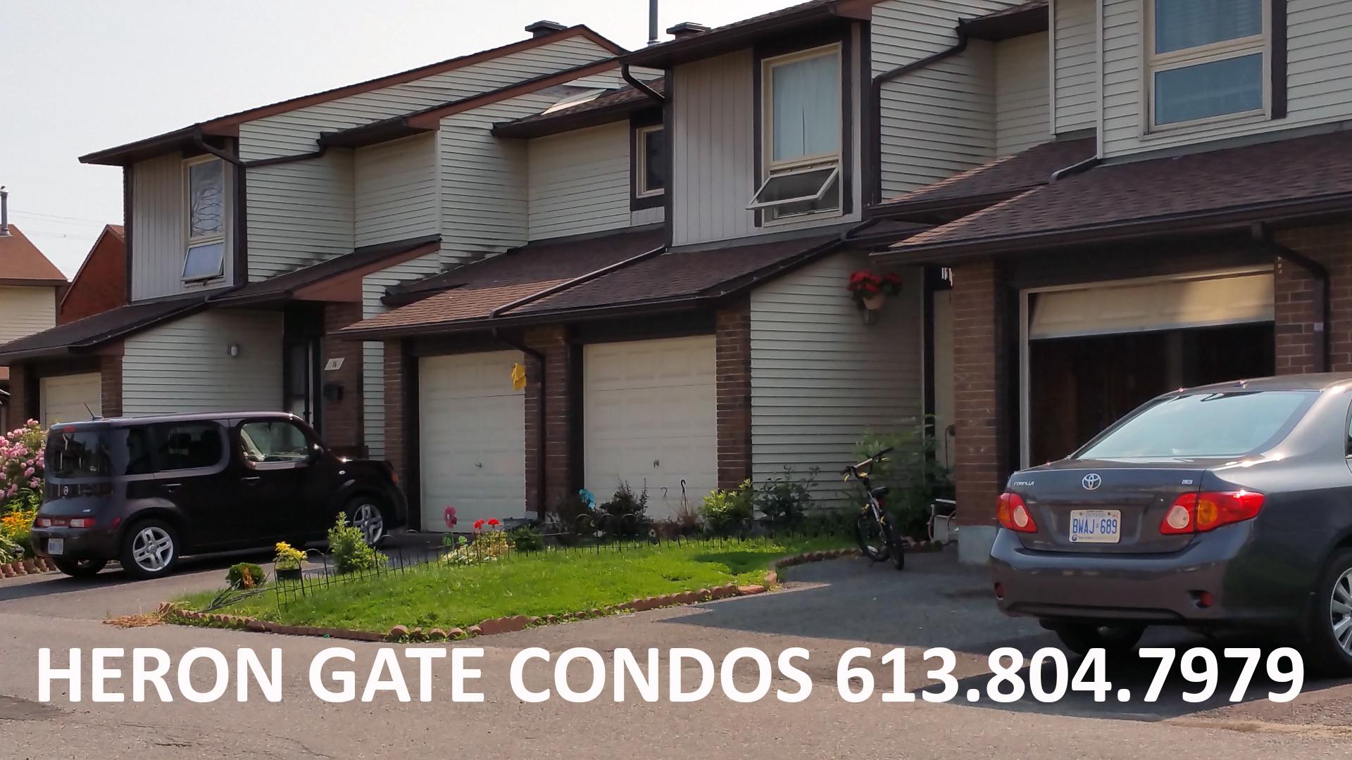 Ottawa Condos For Sale Heron Gate Industrial 16 31 Jenny