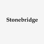 ottawa condos for sale in barrhaven stonebridge