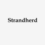 ottawa condos for sale in barrhaven strandherd