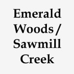 ottawa condos for sale in emerald woods sawmill creek