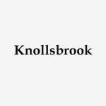 ottawa condos for sale in knollsbrook