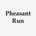 ottawa condos for sale in barrhaven pheasant run
