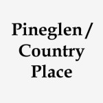ottawa condos for sale in pineglen country place