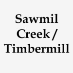 ottawa condos for sale in sawmil creek timbermill