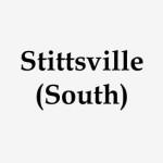 ottawa condos for sale in stittsville south