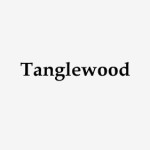 ottawa condos for sale in tanglewood