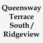 ottawa condos for sale in queensway terrace south ridgeview