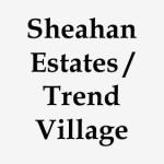 ottawa condos for sale in sheahan estates trend village