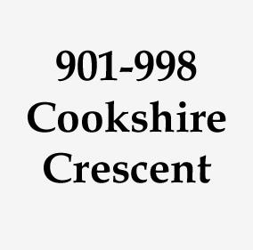 901-998-cookshire-crescent-fallingbrook-ridgemount-orleans-ottawa-condos-for-sale