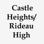 ottawa condos for sale in castle heights rideau high