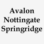 ottawa condos for sale in avalon nottingate springridge