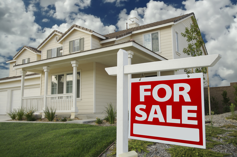 Upgrade Your Home for Sale