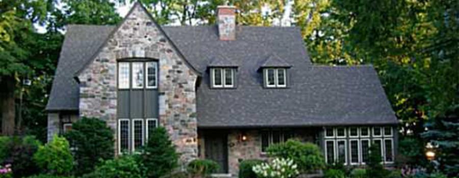Ottawa House for Sale <br>Civic Hospital Area <br>704 Island Park Drive <br>$1,349,000