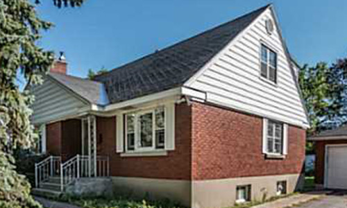 ottawa-house-for-sale-faircrest-heights-featured