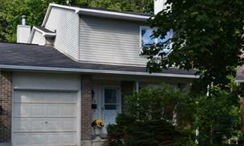 ottawa-houses-for-sale-orleans-chatelaine-village-featured